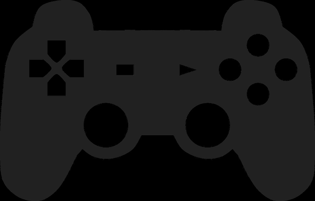 Les gaming de guerre: pour quels types de joueurs.