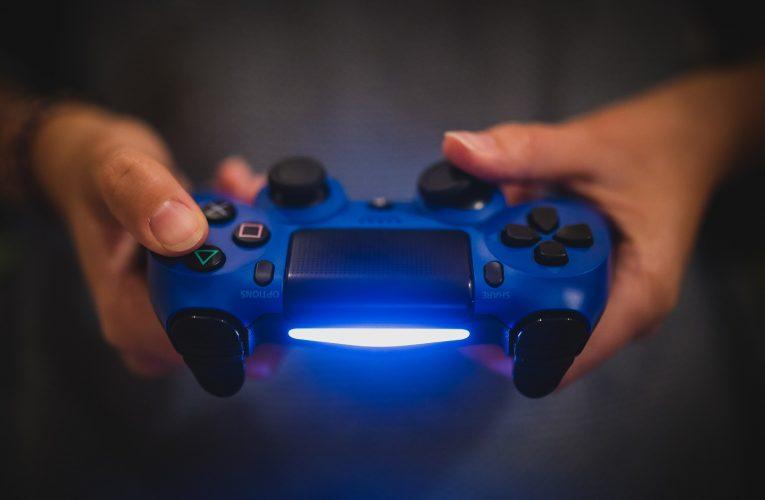 Est-il bénéfique d'acheter une PS4 d'occasion?